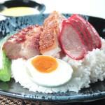 即買即用餐牌製作食物相片及設計模板 | PHOTOTORA - T0001322pre