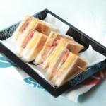 即買即用餐牌製作食物相片及設計模板 | PHOTOTORA - T0001333pre