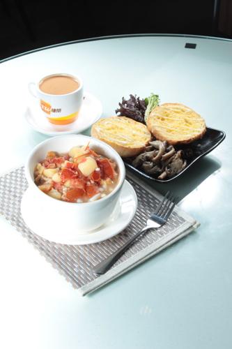 PHOTOTORA 的食品庫存照片和設計模板 - T0001387pre