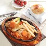 PHOTOTORA 的食品庫存照片和設計模板 - T0002094pre