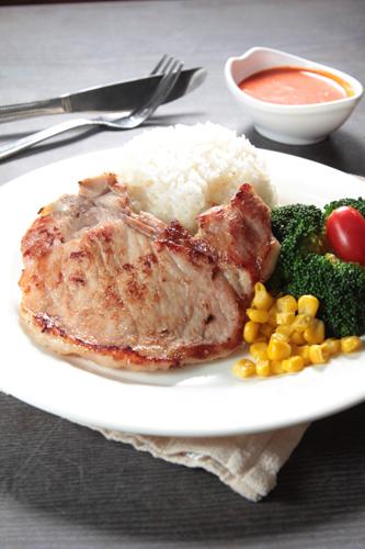 PHOTOTORA 的食品庫存照片和設計模板 - T0002419pre