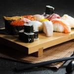 即買即用餐牌製作食物相片及設計模板 | PHOTOTORA - T0002602pre