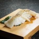 即買即用餐牌製作食物相片及設計模板 | PHOTOTORA - T0002612pre