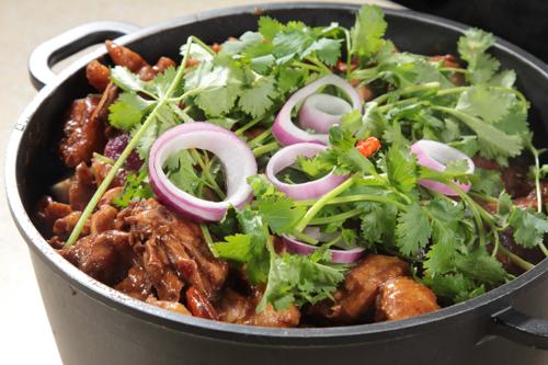 即買即用餐牌製作食物相片及設計模板   PHOTOTORA 專為亞洲餐飲業菜單製作而設計的食物素材網站