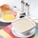 PHOTOTORA 的食品庫存照片和設計模板 - T0005834pre