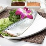 即買即用餐牌製作食物相片及設計模板   PHOTOTORA - T0006582pre