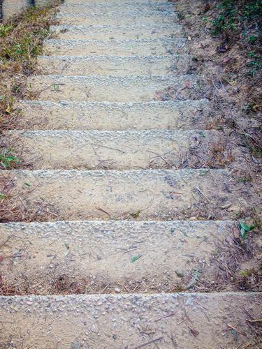 F0000034_階段の背景画像【無料コンテンツ・写真素材・商用可】