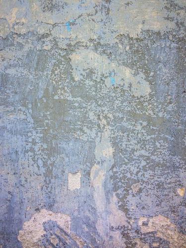 F0000072_壁の背景画像【無料コンテンツ・写真素材・商用可】