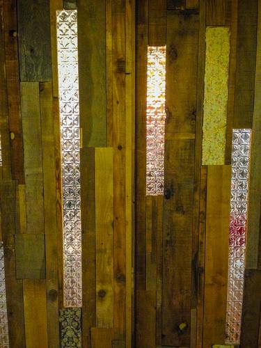 F0000152_木材の背景画像【無料コンテンツ・写真素材・商用可】