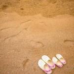 F0000157_ビーチの背景画像【無料コンテンツ・写真素材・商用可】