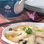 即買即用餐牌製作食物相片及設計模板 | PHOTOTORA - T0012711pre