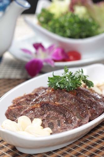 即買即用餐牌製作食物相片及設計模板 | PHOTOTORA - T0012866pre