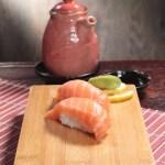 即買即用餐牌製作食物相片及設計模板   PHOTOTORA - T0015530