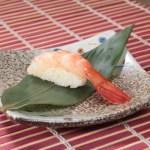 即買即用餐牌製作食物相片及設計模板 | PHOTOTORA - T0015835