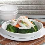 即買即用餐牌製作食物相片及設計模板 | PHOTOTORA - T0019253