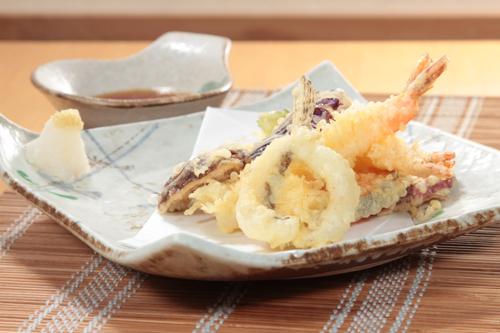 即買即用餐牌製作食物相片及設計模板 | PHOTOTORA - T0020332