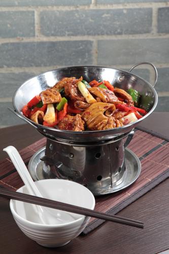 即買即用餐牌製作食物相片及設計模板   PHOTOTORA - T0022119
