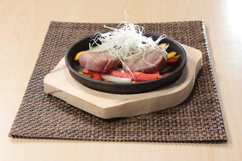 即買即用餐牌製作食物相片及設計模板 | PHOTOTORA - T0022411