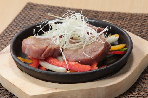 即買即用餐牌製作食物相片及設計模板 | PHOTOTORA - T0022413