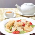 即買即用餐牌製作食物相片及設計模板 | PHOTOTORA - T0022713