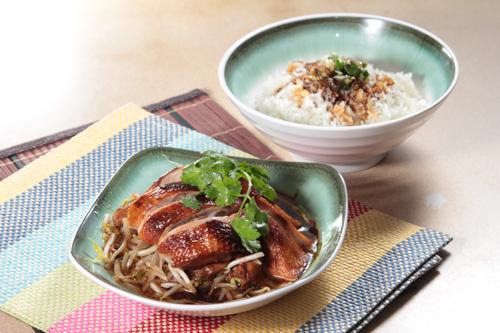 PHOTOTORA 的食品庫存照片和設計模板 - T0026240