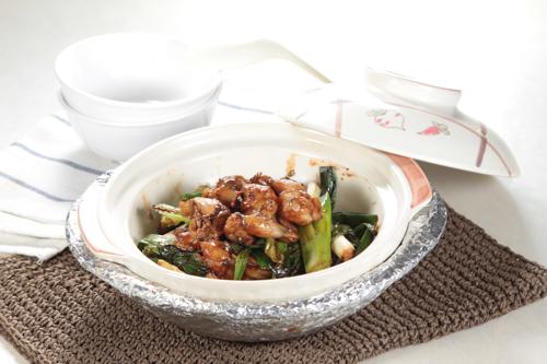 即買即用餐牌製作食物相片及設計模板 | PHOTOTORA - T0027290