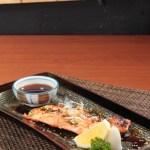 即買即用餐牌製作食物相片及設計模板 | PHOTOTORA - T0027392