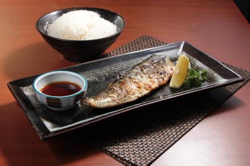 PHOTOTORA 的食品庫存照片和設計模板 - T0027482