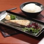 即買即用餐牌製作食物相片及設計模板 | PHOTOTORA - T0027539