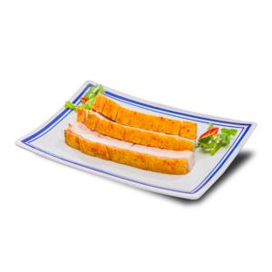【燒腩仔】已剪走背景可以下載即用的食物相