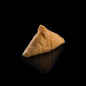 稲荷寿司の切抜き画像・食べ物写真素材・商用ダウンロード可