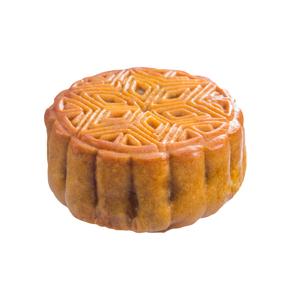 【圓形全個月餅】比自己拍攝更便宜而且已經處理好的食物相片方案