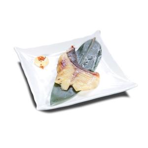 【燒油甘魚】專業影樓級燈光拍攝退地去背食物相片作品