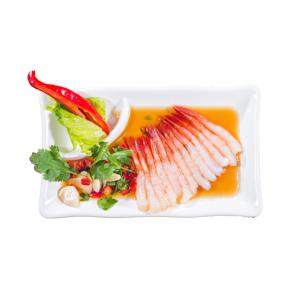 【辣椒泡甜蝦】大量美味而且沒有背景的畫像盡情用