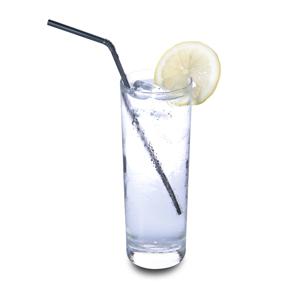 【酒店餐室凍檸檬水】提高食客消費意欲與食欲的優質相片