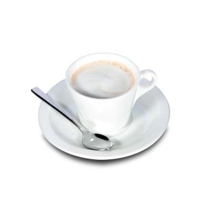 【熱咖啡】影食物相唔駛問幾錢