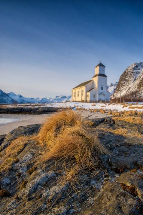 Norwegen_Lofoten_Gross-20