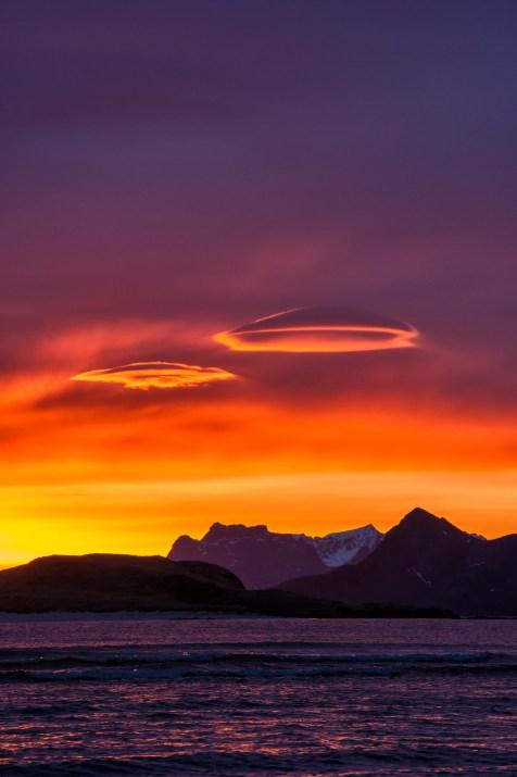Norwegen_Lofoten_Gross-25
