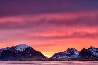 Norwegen_Lofoten_Gross-60