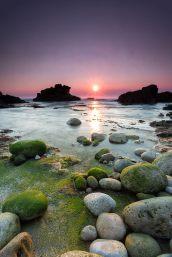 My Stone Temple   Santa Cruz   © Timo Zilz