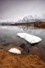 Lofoten - Kontraste | © Jens Jassen