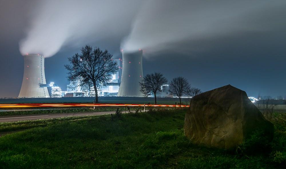 STONE TEMPLE PILOT | © Dirk Schatz