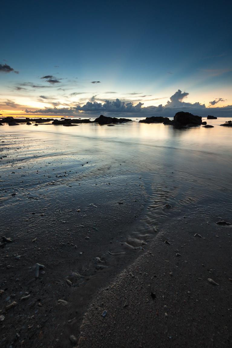 © Raik Krotofil - Mauritius - Pointe aux Piments