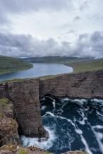 [ p e c u l i a r ] © Serdar Ugurlu   phototours4u   Faroe Islands