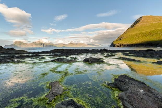 [ i s l a n d s ] © Serdar Ugurlu | phototours4u | Faroe Islands