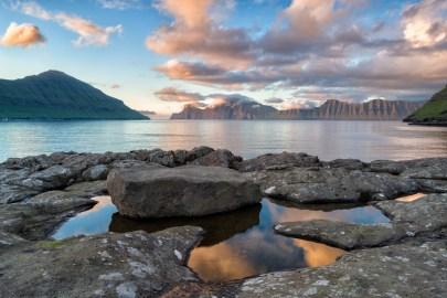 [ s t o n e d ] © Serdar Ugurlu | phototours4u | Faroe Islands