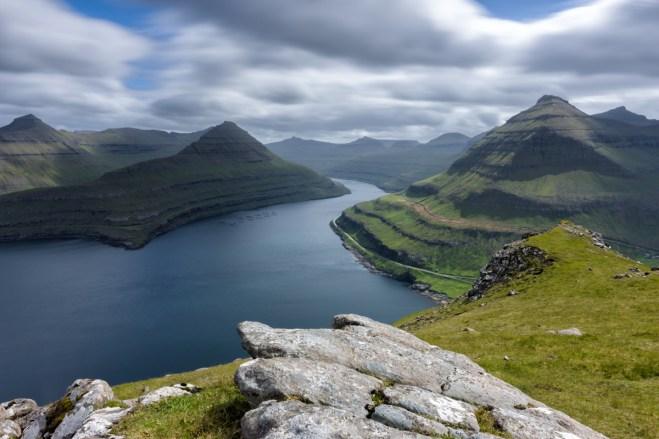 [ v i s t a ] © Serdar Ugurlu   phototours4u   Faroe Islands
