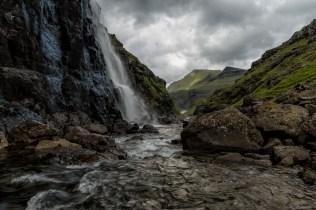 [ f l o w ] © Serdar Ugurlu | phototours4u | Faroe Islands