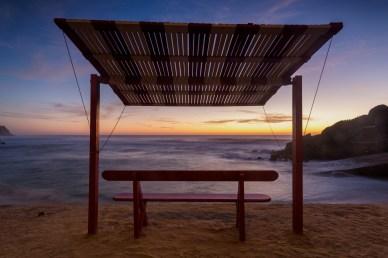[ shader ] © serdar ugurlu 2017   praia formosa   santa cruz   portugal