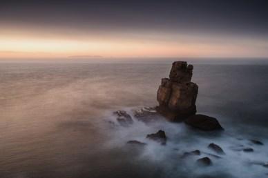 [ d e f i a n t ] © serdar ugurlu 2017 | peniche | portugal